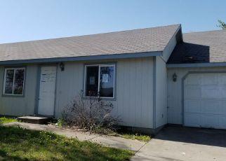 Foreclosure  id: 4270248