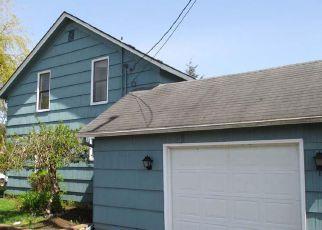 Foreclosure  id: 4270249
