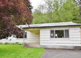 Foreclosure  id: 4270253