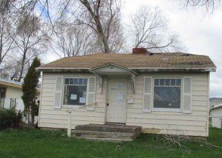 Foreclosure  id: 4270256
