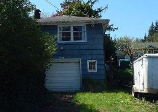 Foreclosure  id: 4270258