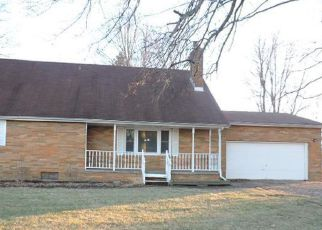 Foreclosure  id: 4270276