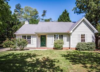 Foreclosure  id: 4270279