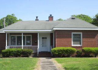 Foreclosure  id: 4270280