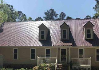 Foreclosure  id: 4270282