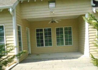 Foreclosure  id: 4270286