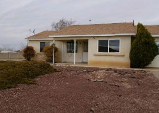 Foreclosure  id: 4270303