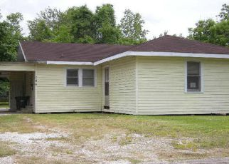 Foreclosure  id: 4270348
