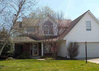 Foreclosure  id: 4270367
