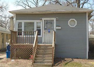 Foreclosure  id: 4270384