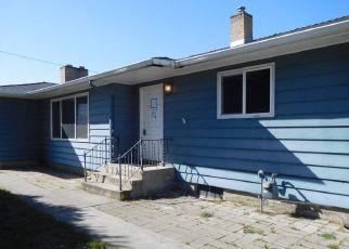 Foreclosure  id: 4270396