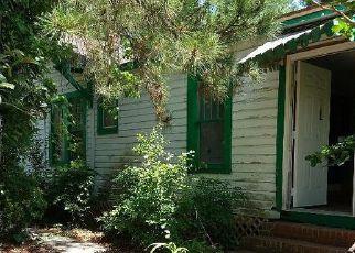 Foreclosure  id: 4270402