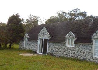 Foreclosure  id: 4270413