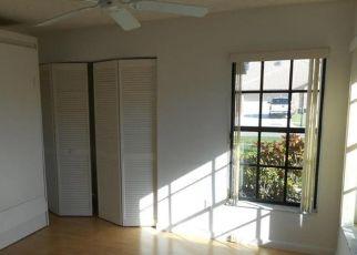 Foreclosure  id: 4270424