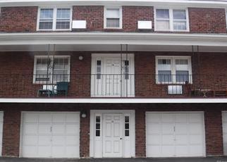 Foreclosure  id: 4270452