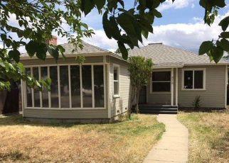 Foreclosure  id: 4270460