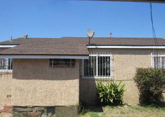 Foreclosure  id: 4270461