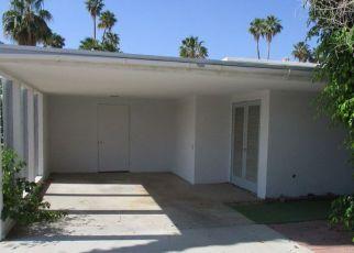Foreclosure  id: 4270462