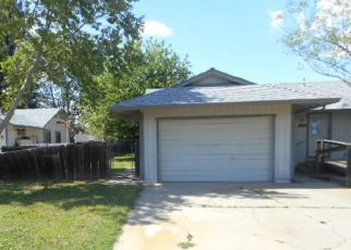 Foreclosure  id: 4270463