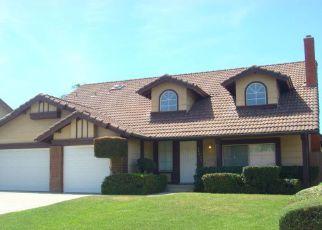 Foreclosure  id: 4270468