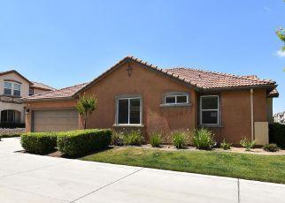 Foreclosure  id: 4270471