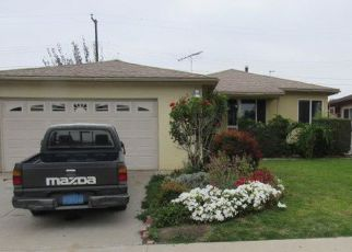 Foreclosure  id: 4270472