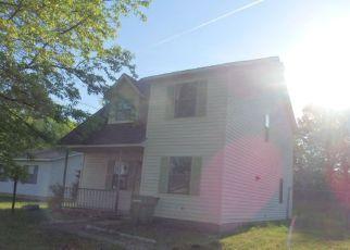 Foreclosure  id: 4270477