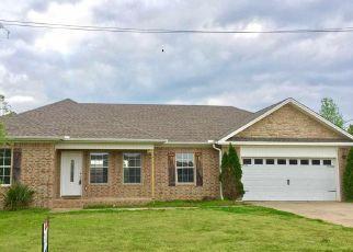 Foreclosure  id: 4270481