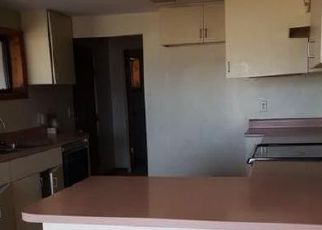 Foreclosure  id: 4270483