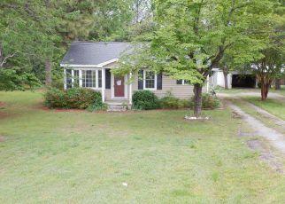 Foreclosure  id: 4270506