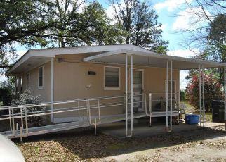 Foreclosure  id: 4270509