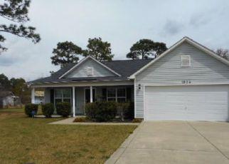 Foreclosure  id: 4270522