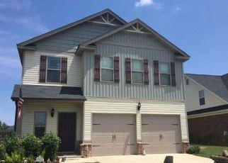 Foreclosure  id: 4270528