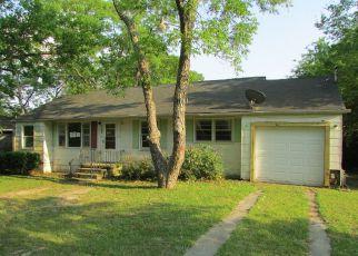 Foreclosure  id: 4270541