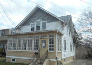 Foreclosure  id: 4270557