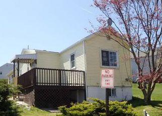 Foreclosure  id: 4270562