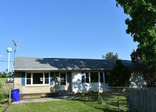 Foreclosure  id: 4270564