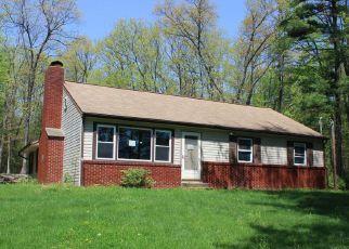 Foreclosure  id: 4270587