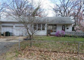 Foreclosure  id: 4270595