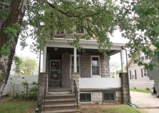 Foreclosure  id: 4270602