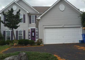 Foreclosure  id: 4270610