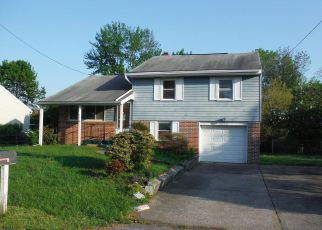 Foreclosure  id: 4270612