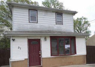 Foreclosure  id: 4270619