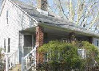 Foreclosure  id: 4270622