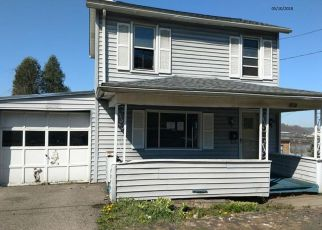 Foreclosure  id: 4270623