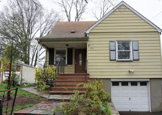 Foreclosure  id: 4270630