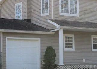 Foreclosure  id: 4270634