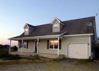 Foreclosure  id: 4270637