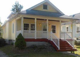 Foreclosure  id: 4270642