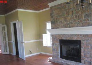Foreclosure  id: 4270645
